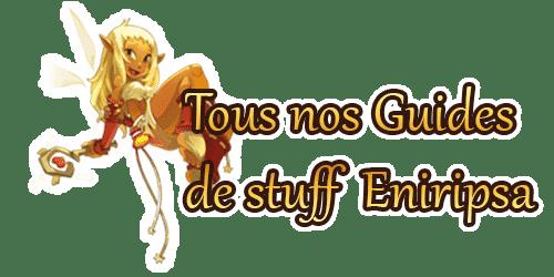 tous-nos-guides-stuff-eni-eniripsa-dofus