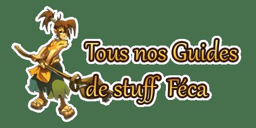 tous-nos-guides-stuff-feca-dofus