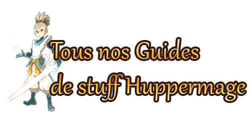 tous-nos-guides-stuff-hupper-huppermage-dofus