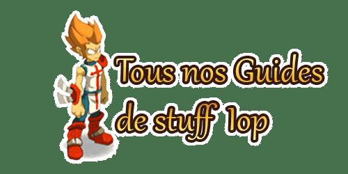 tous-nos-guides-stuff-iop-dofus