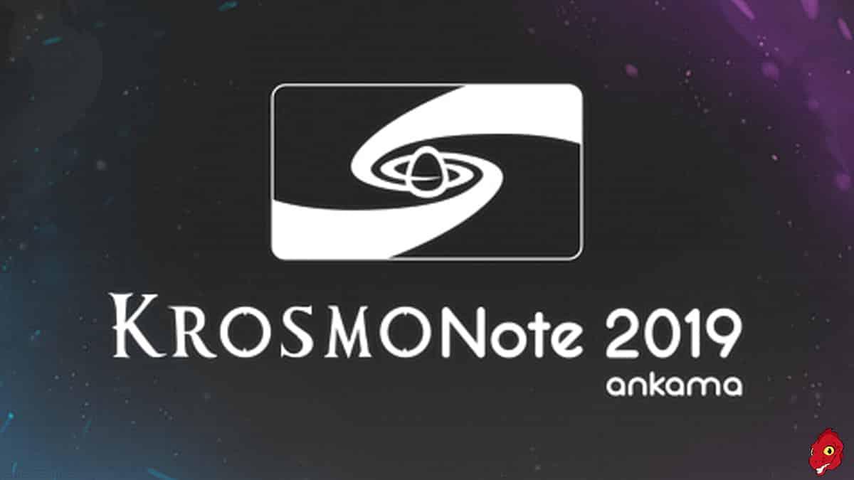 krosmonote-2019-ankama-games-dofus-gamosaurus