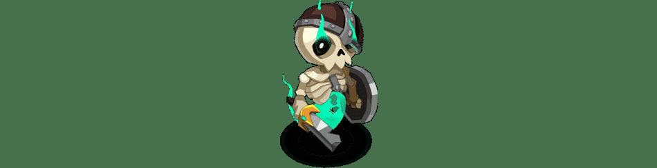 nouveau-familier-squelettique-koli-squelette-kolizeum-dofus