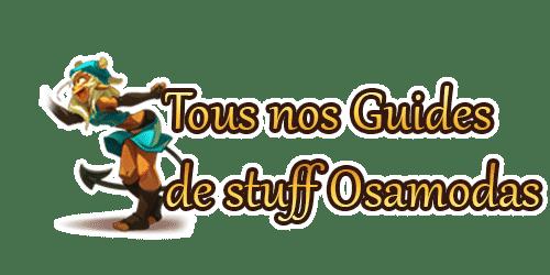 tous-nos-guides-stuff-osa-osamodas-dofus