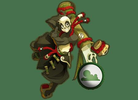 icone-panda-air