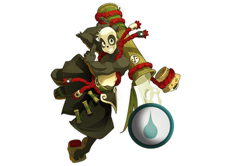icone-panda-eau