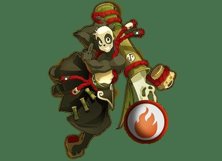 icone-panda-feu