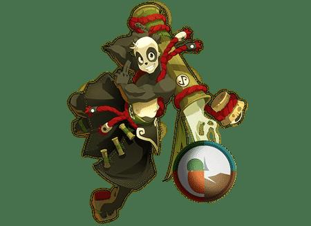 icone-panda-multi