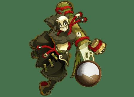 icone-panda-terre