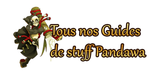 tous-nos-guides-stuff-panda-pandawa-dofus