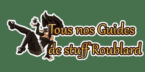 tous-nos-guides-stuff-roublard-dofus