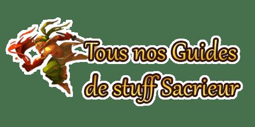 tous-nos-guides-stuff-sacri-sacrieur-dofus