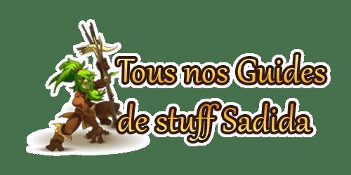 tous-nos-guides-stuff-sadi-sadida-dofus