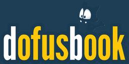 png-dofusbook