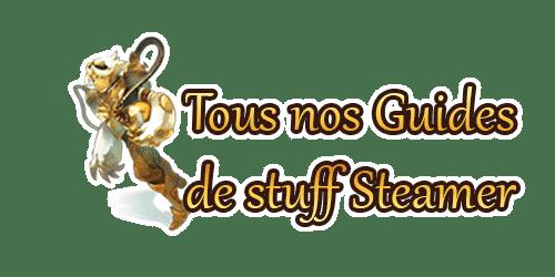 tous-nos-guides-stuff-steamer-dofus