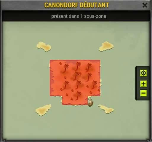 carte-dofus-emplacement-canondorf-debutant-ou-drop-baton-carnivore-temporis-iv-4