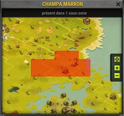 carte-dofus-emplacement-champa-marron-ou-drop-cape-du-tofu-fou-temporis-iv-4