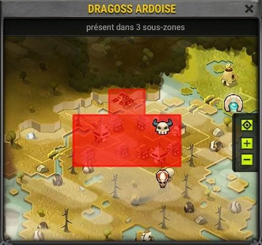 carte-dofus-emplacement-dragoss-ardoise-ou-drop-nomade-temporis-iv-4