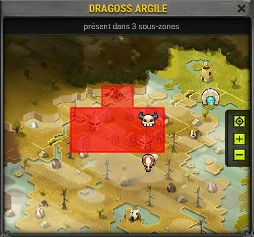 carte-dofus-emplacement-dragoss-argile-ou-drop-remueur-temporis-iv-4