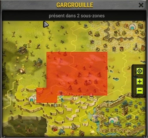 ccarte-dofus-emplacement-gargrouille-ou-drop-toady-temporis-iv-4