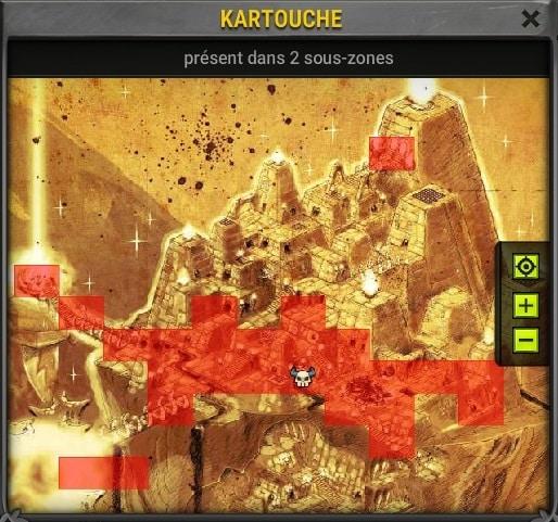 carte-dofus-emplacement-kartouche-ou-drop-remueur-temporis-iv-4