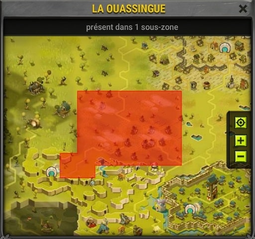 carte-dofus-emplacement-la-ouassingue-ou-drop-baton-carnivore-temporis-iv-4