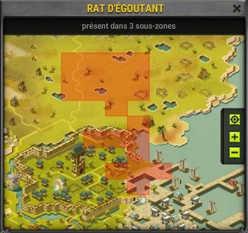 carte-dofus-emplacement-rat-d-egoutant-ou-drop-cape-du-wa-wabbit-temporis-iv-4