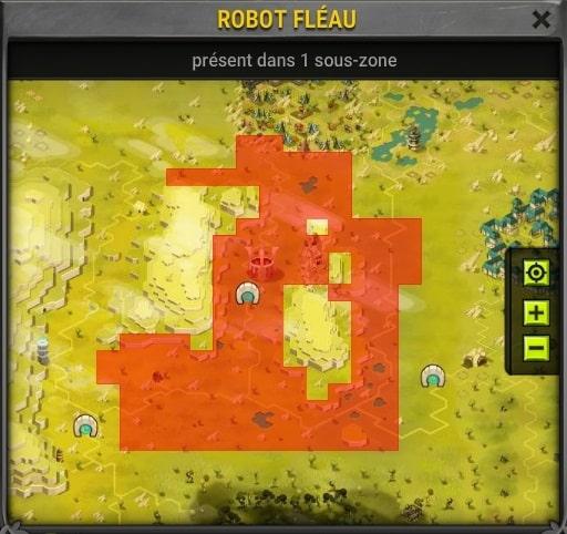 carte-dofus-emplacement-robot-fleau-ou-drop-couronne-du-wa-wabbit-temporis-iv-4
