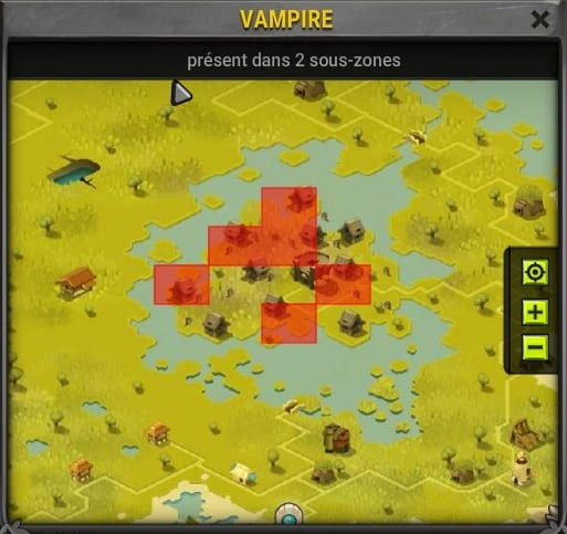 carte-dofus-emplacement-vampire-ou-drop-cape-du-tofu-fou-temporis-iv-4