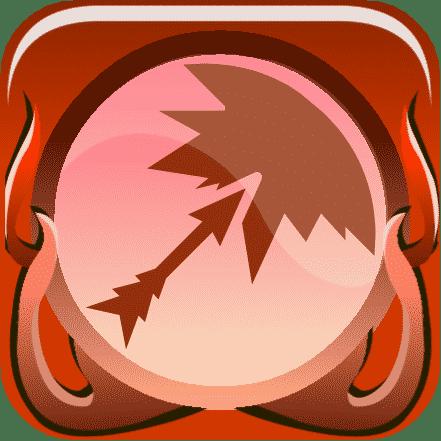 fleche-explosive