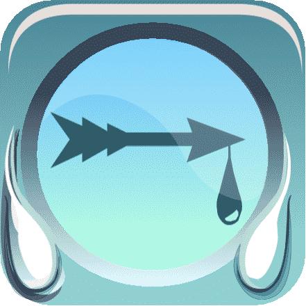 fleche-punitive