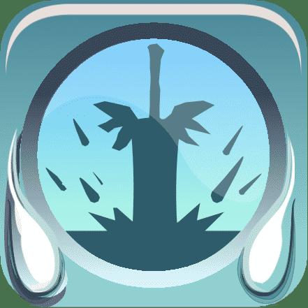 lame-astrale-eau