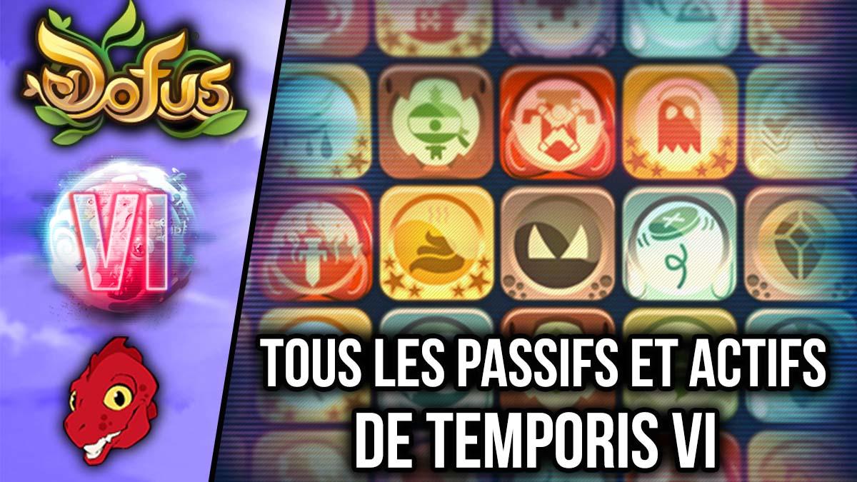 vignette-dofus-temporis-6-passifs-actifs-classes-tous-les-details-infos-astuces