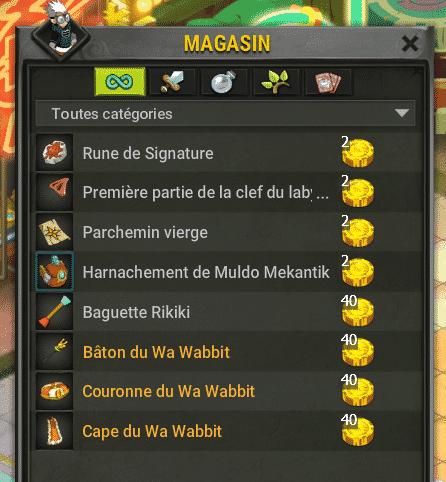 acheter-baguette-rikiki-temporis-5