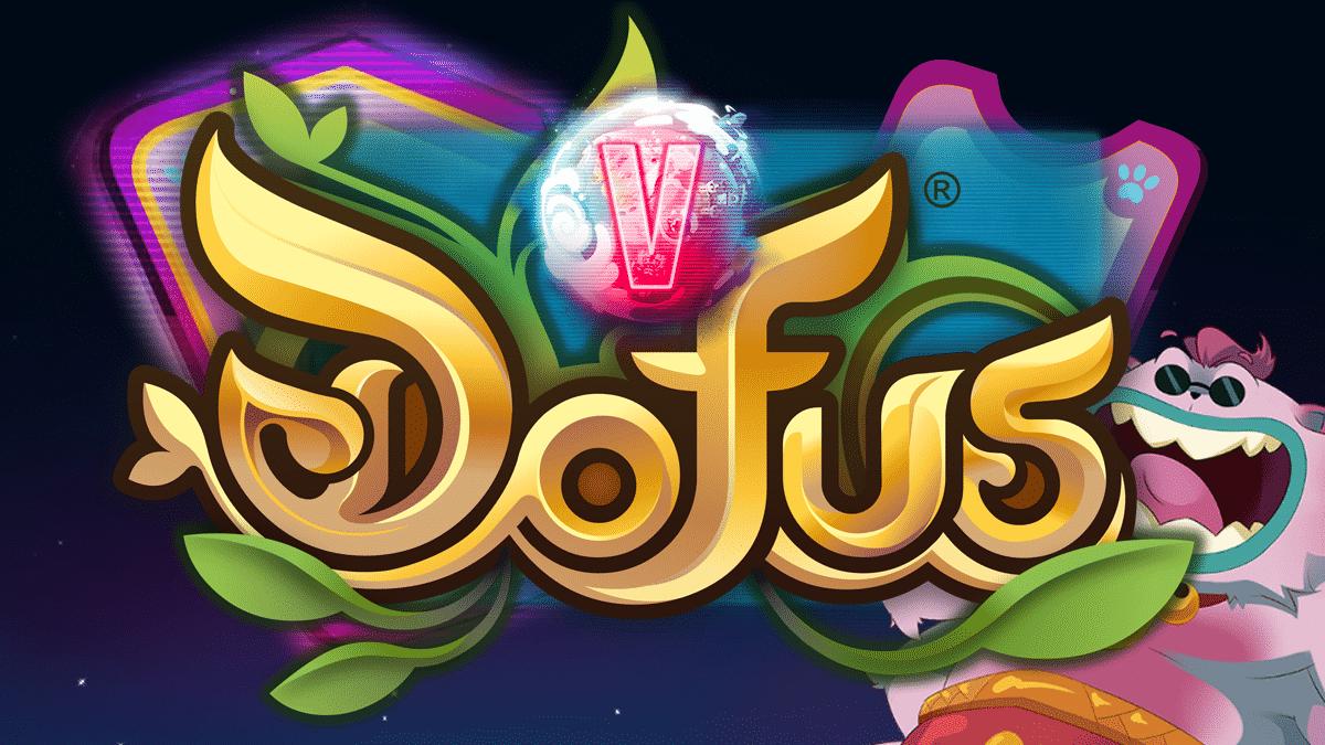 DOFUS - Temporis V, tous nos guides, astuces et tutoriels
