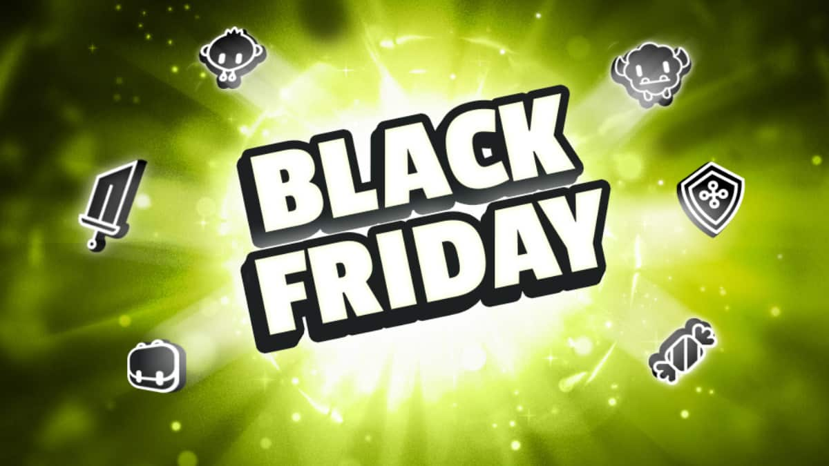 vignette-dofus-retro-touch-black-friday-boutique-reduction-temps-limite-ogrine