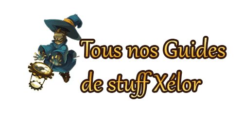 tous-nos-guides-stuff-xelor-dofus