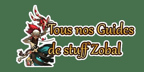 tous-nos-guides-stuff-zobal-dofus