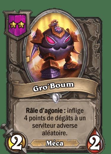 gro-boum