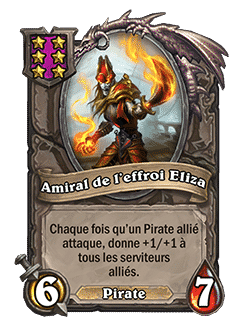 amiral-de-l-effroi-eliza-nouveau-serviteur-pirate-hearthstone-battlegrounds-hs-bg-patch-17-4