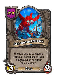 ara-monstrueux-nouveau-serviteur-pirate-hearthstone-battlegrounds-hs-bg-patch-17-4