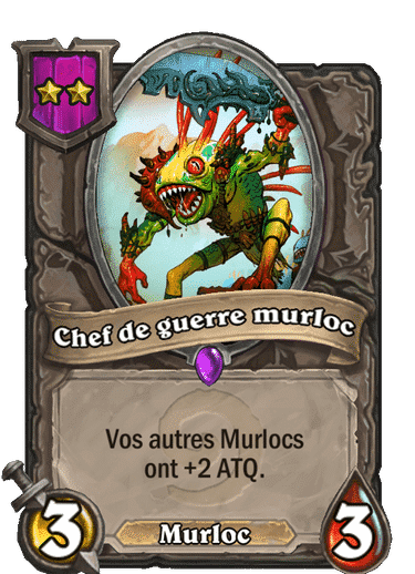 chef-de-guerre-murloc-composition-murloc