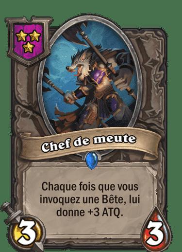 chef-de-meute-composition-betes