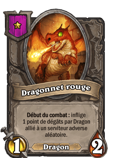 dragonnet-rouge-composition-dragons