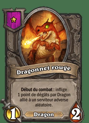 dragonnet-rouge-composition-dragons
