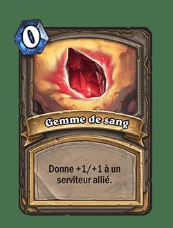 gemme-de-sang