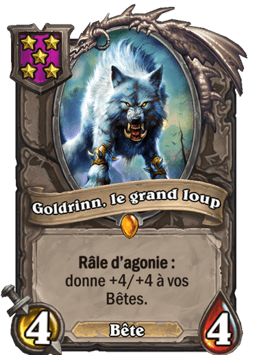 goldrinn-le-grand-loup-composition-betes