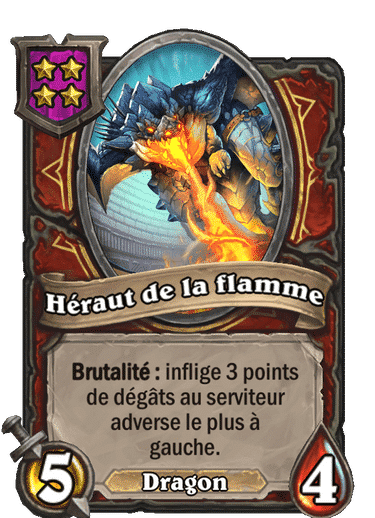 heraut-de-la-flamme-composition-dragon