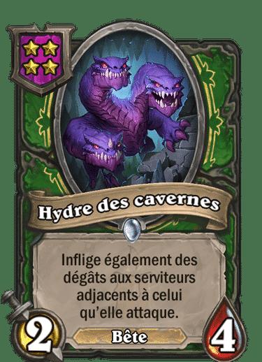 hydre-des-cavernes-composition-betes