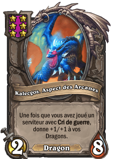 kalecgos-aspect-des-arcanes-composition-dragons