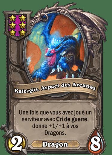 kalecgos-aspect-des-arcanes-composition-dragons